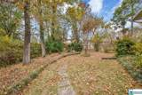 600 Oneal Dr - Photo 26