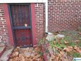 1403 43RD ST - Photo 3