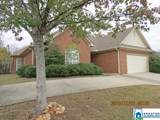 837 Narrows Point Dr - Photo 2