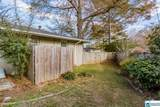4000 Meadowlawn Dr - Photo 34