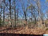 333 Forest View Cir - Photo 42