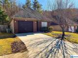 4030 Forest Lakes Rd - Photo 2