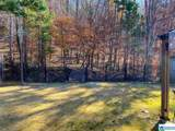 4030 Forest Lakes Rd - Photo 28