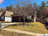 4030 Forest Lakes Rd - Photo 3