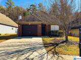 4030 Forest Lakes Rd - Photo 4