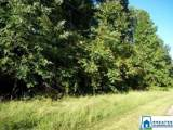 409 Eagles Roost Rd - Photo 1