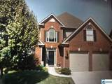 744 Forest Lakes Dr - Photo 1