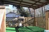 5355 Balboa Ave - Photo 35