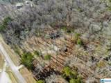 261 Bent Tree Dr - Photo 10