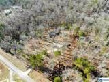 261 Bent Tree Dr - Photo 12