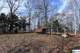 5807 Stemley Rd - Photo 4