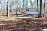 2836 Old Lincoln Hwy - Photo 1