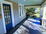 2026 2ND AVE - Photo 3