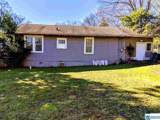 2026 2ND AVE - Photo 4