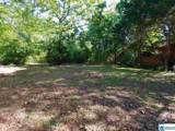 4 Co Rd 69 - Photo 1