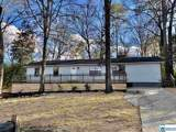 2428 Briarcliff Dr - Photo 1