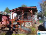 1746 Co Rd 7 - Photo 13