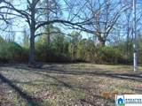 1746 Co Rd 7 - Photo 21