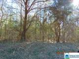 1746 Co Rd 7 - Photo 23