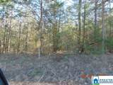 1746 Co Rd 7 - Photo 24