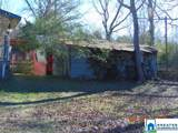 1746 Co Rd 7 - Photo 3