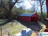 1746 Co Rd 7 - Photo 7