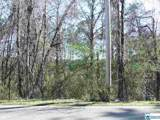3712 Parkwood Rd - Photo 1