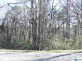 3712 Parkwood Rd - Photo 2