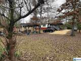 129 Reed Rd - Photo 13