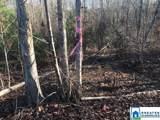 4201 Glades Rd - Photo 6