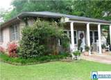 210 Country Dr - Photo 2