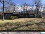 145 Fairway Dr - Photo 1