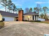 3875 Co Rd 66 - Photo 1