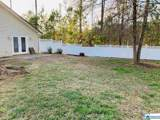 3875 Co Rd 66 - Photo 2