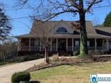 809 Nelson Rd - Photo 21