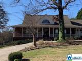 809 Nelson Rd - Photo 22