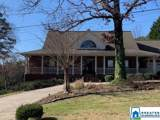 809 Nelson Rd - Photo 24