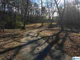 7465 Rodgers Rd - Photo 12