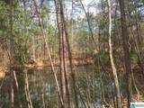 7465 Rodgers Rd - Photo 15