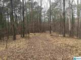 7465 Rodgers Rd - Photo 17