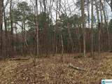 7465 Rodgers Rd - Photo 18