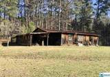7465 Rodgers Rd - Photo 2