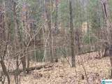 7465 Rodgers Rd - Photo 20