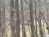 7465 Rodgers Rd - Photo 22