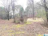 7465 Rodgers Rd - Photo 24