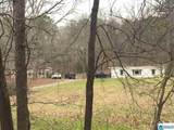 7465 Rodgers Rd - Photo 25