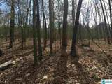 7465 Rodgers Rd - Photo 26