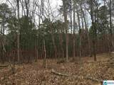 7465 Rodgers Rd - Photo 27
