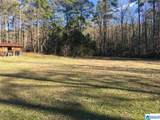 7465 Rodgers Rd - Photo 3