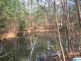 7465 Rodgers Rd - Photo 5